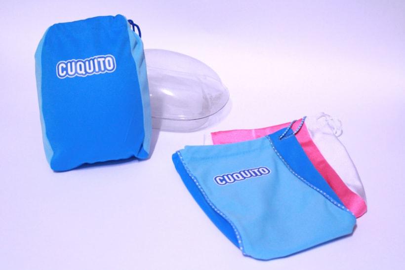 Propuesta packaging Cuquito 1