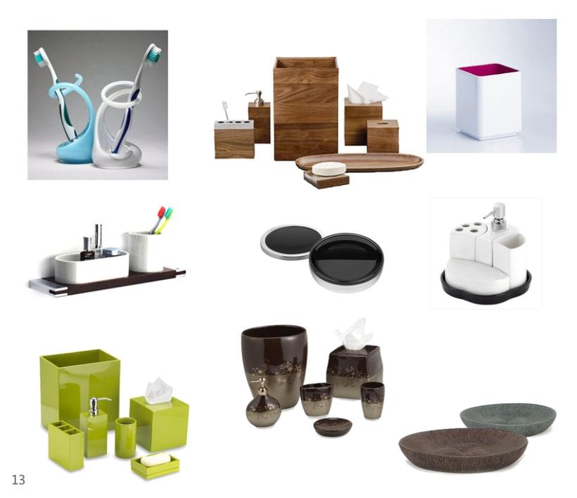 Dossier mueble contemporáneo 11