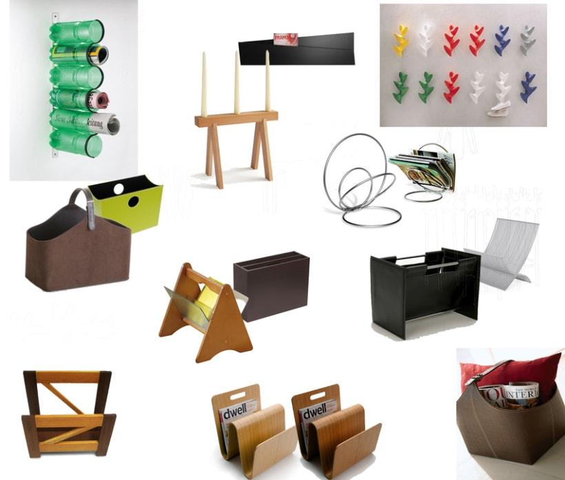 Dossier mueble contemporáneo 49