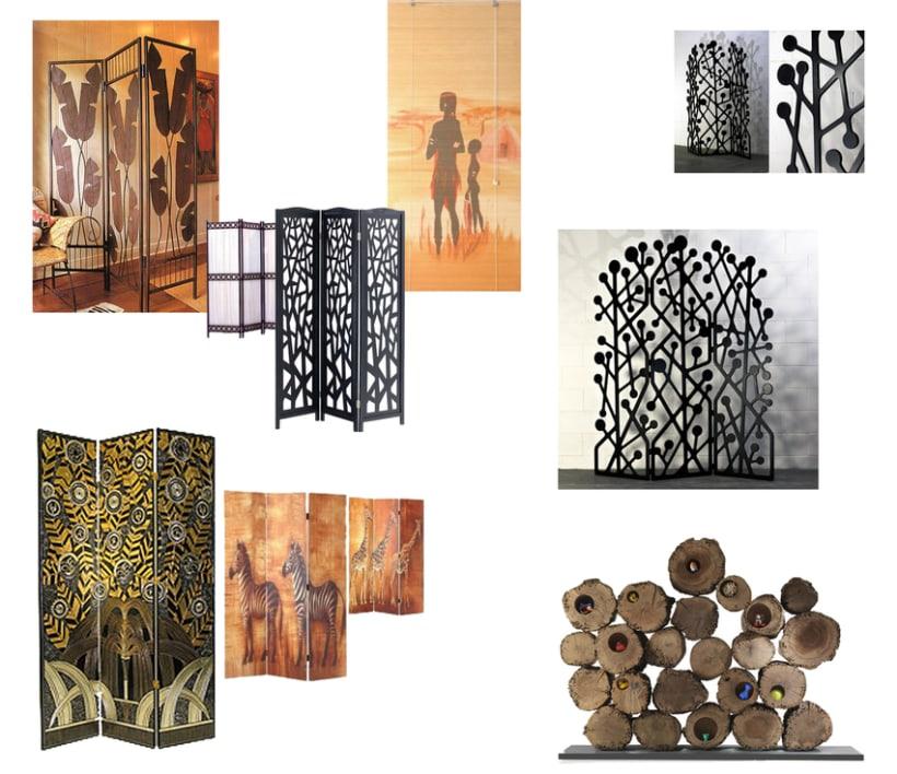 Dossier mueble contemporáneo 50
