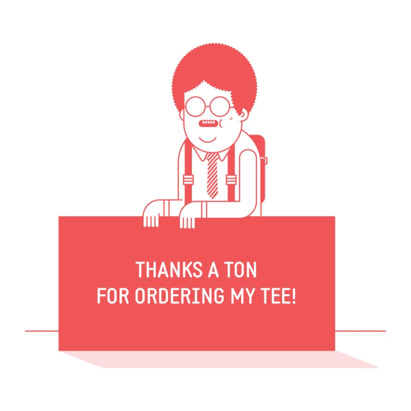 Thanks! 0