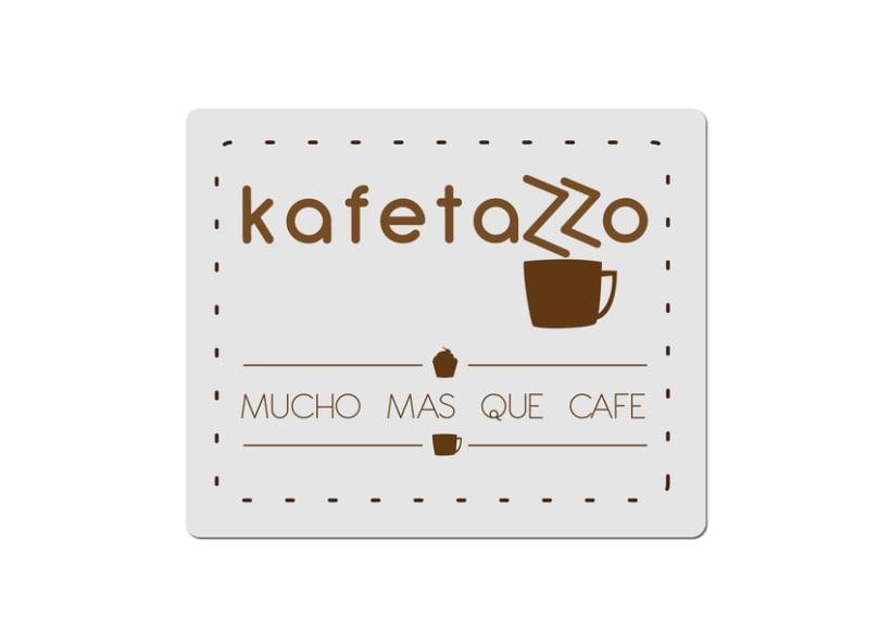 Kafetazzo 0