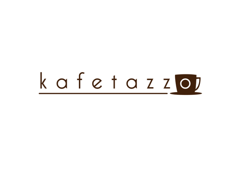 Kafetazzo 2