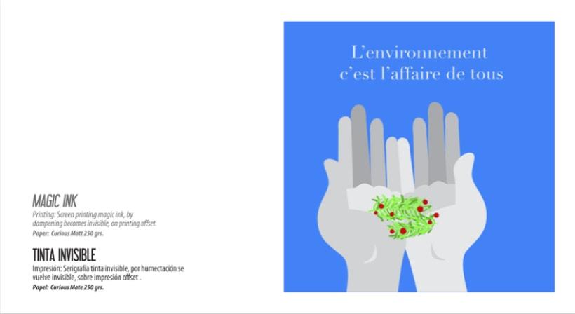 TecserPrint Catálogo 5