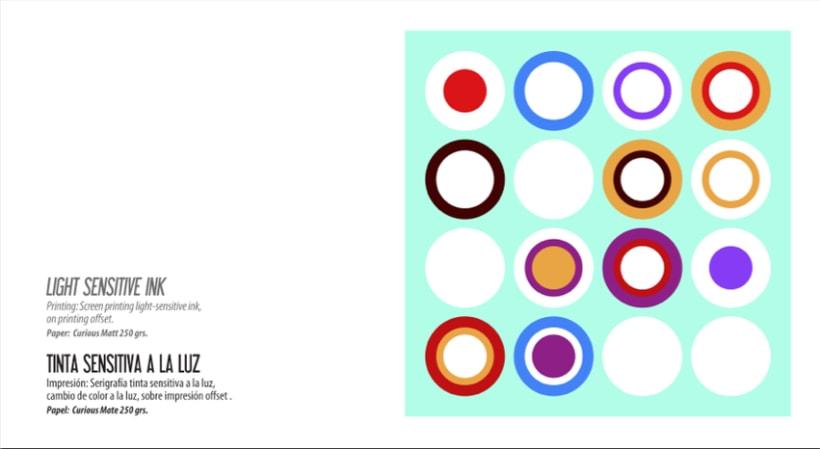 TecserPrint Catálogo 7