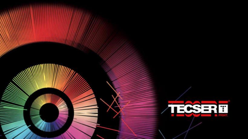 TecserPrint Catálogo 0