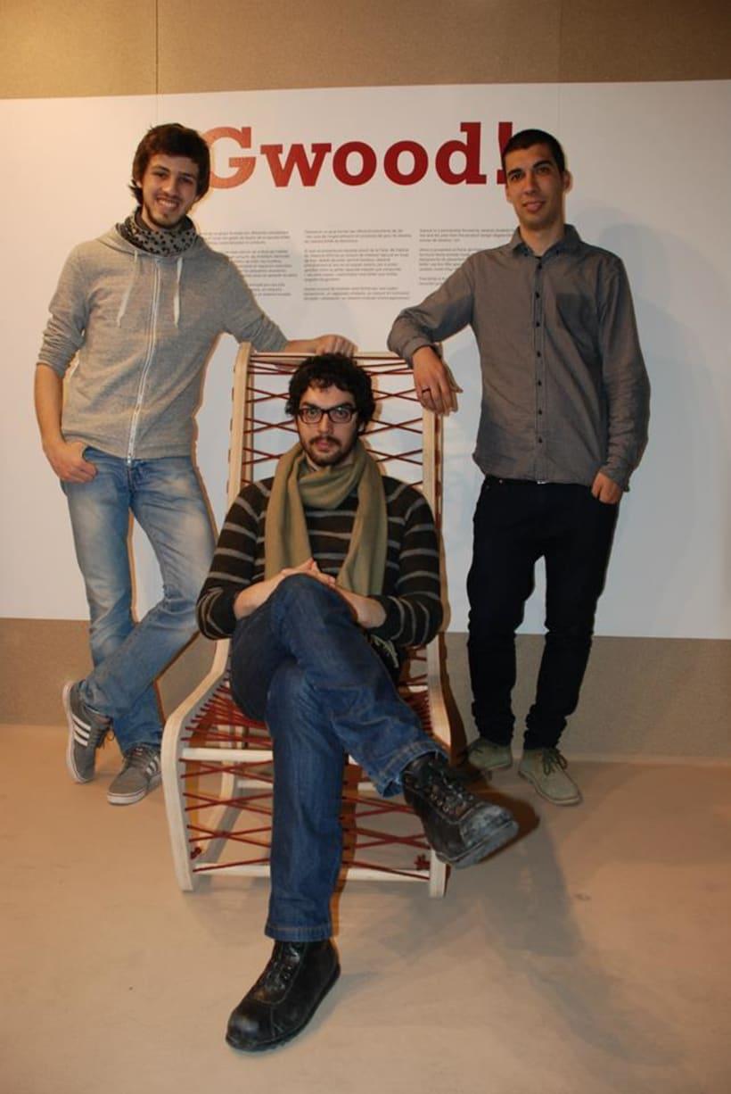 Gwood!Chair 6