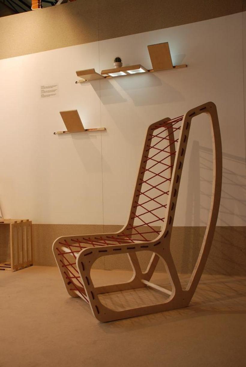 Gwood!Chair 2