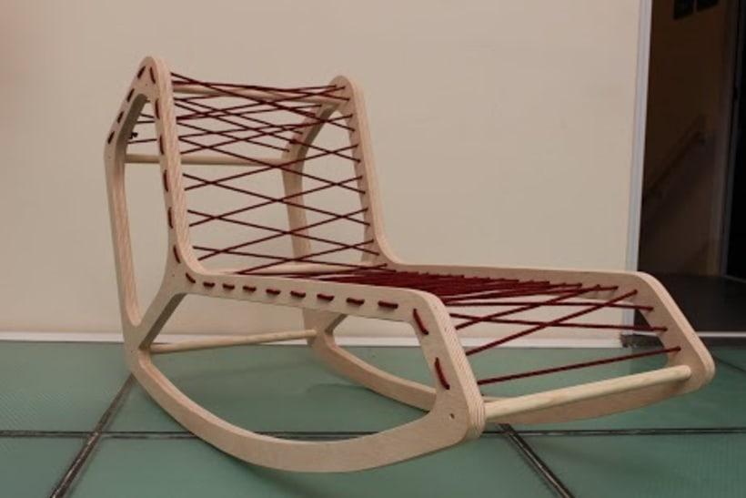 Gwood!Chair 3