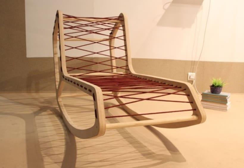 Gwood!Chair 4