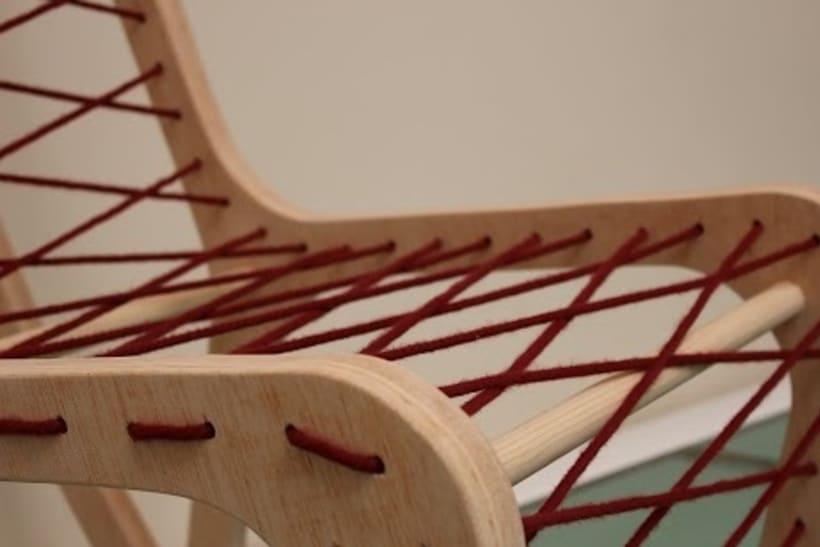 Gwood!Chair 5