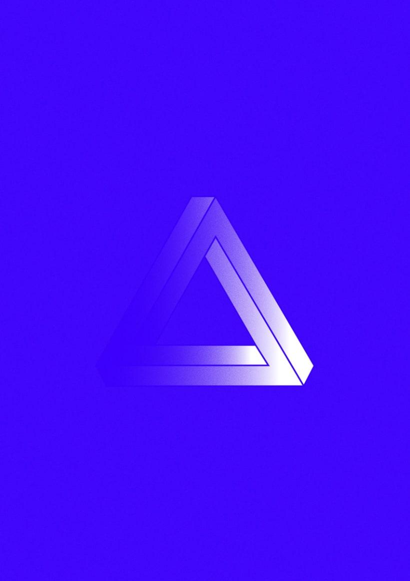 Geometría imposible -1