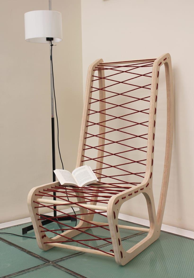 Gwood!Chair 1