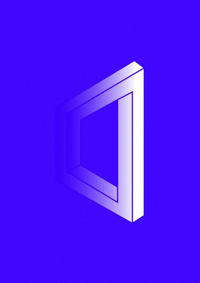 Geometría imposible 2