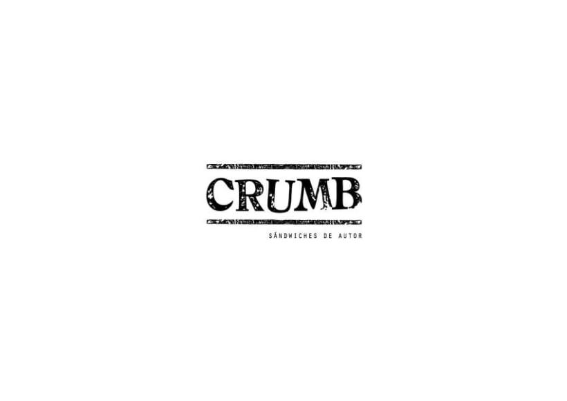 CRUMB 0