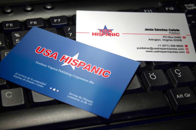 USA HISPANIC PRESS 1