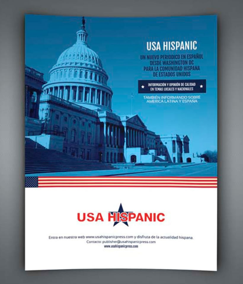 USA HISPANIC PRESS 3