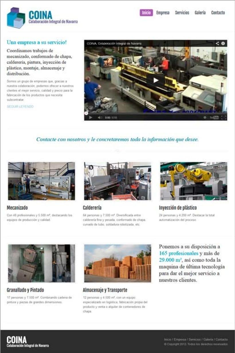 www.coina.info 0