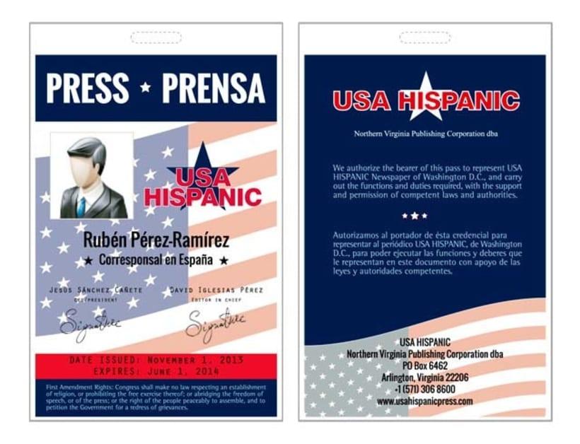 USA HISPANIC PRESS 5