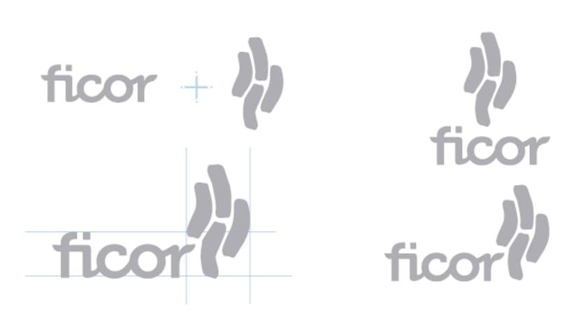 Ficor, International Cork Exibition 4