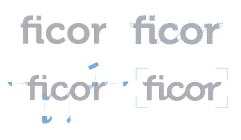 Ficor, International Cork Exibition 2