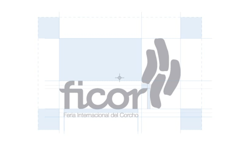 Ficor, International Cork Exibition 5
