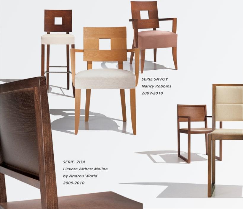 Dossier mueble 2010 5