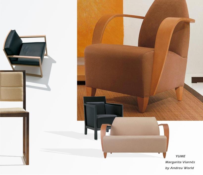 Dossier mueble 2010 6