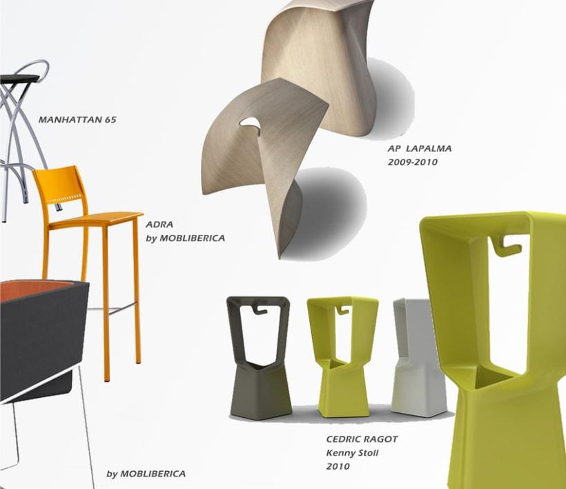 Dossier mueble 2010 21