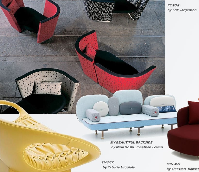 Dossier mueble 2010 22