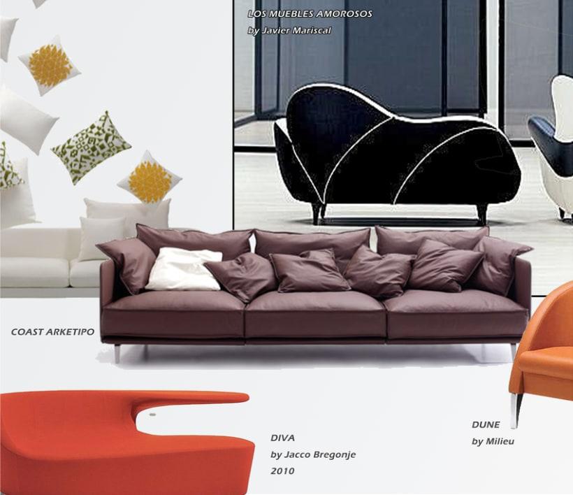 Dossier mueble 2010 24