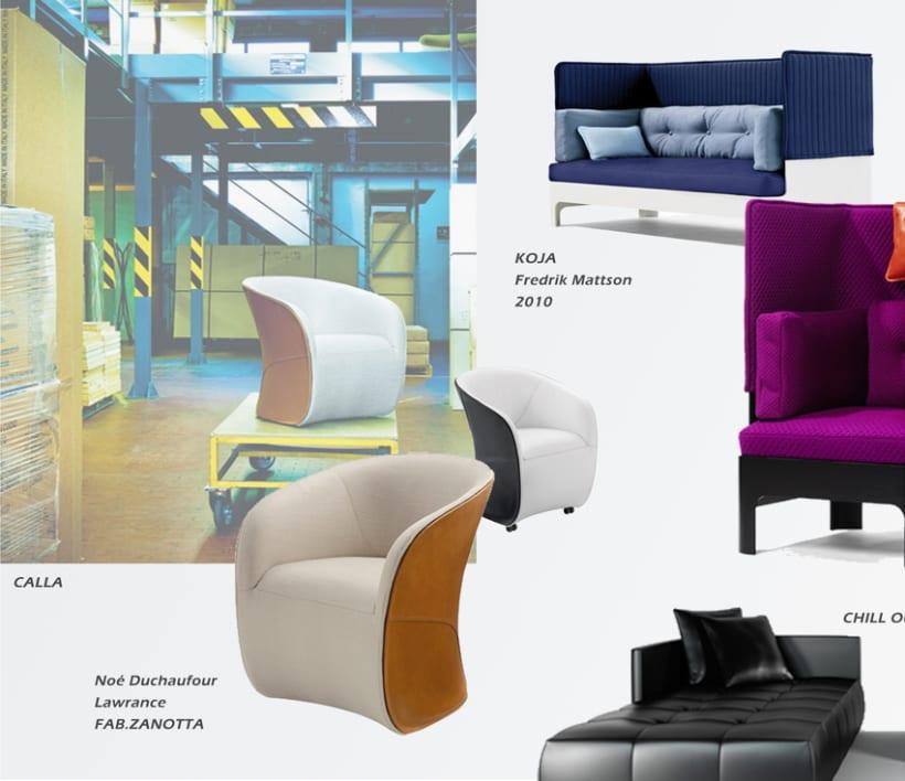 Dossier mueble 2010 26