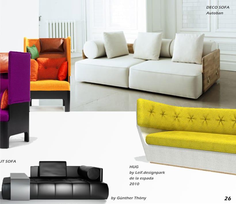 Dossier mueble 2010 27
