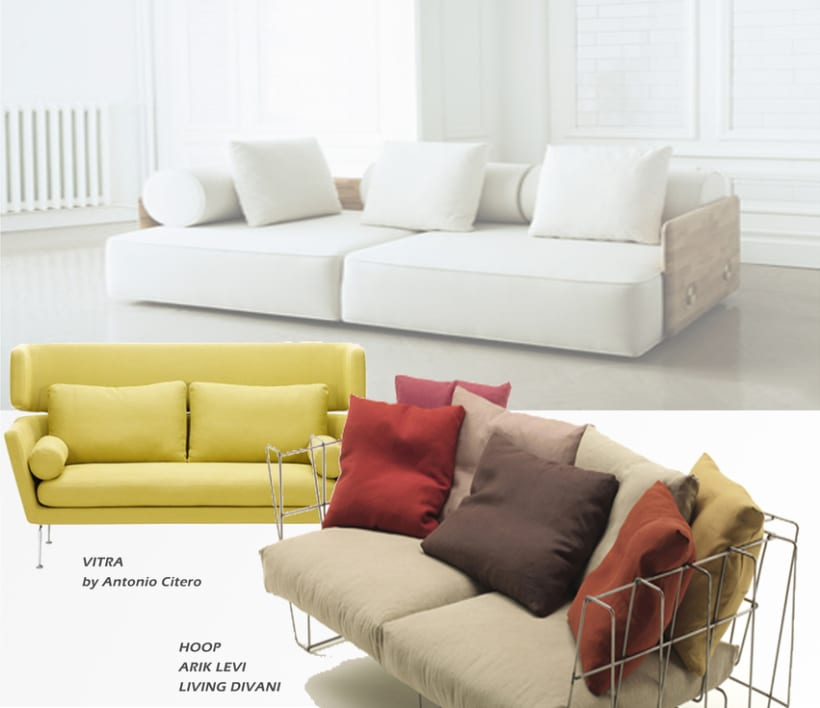 Dossier mueble 2010 29