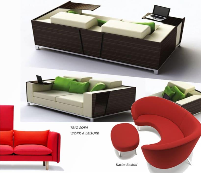 Dossier mueble 2010 31