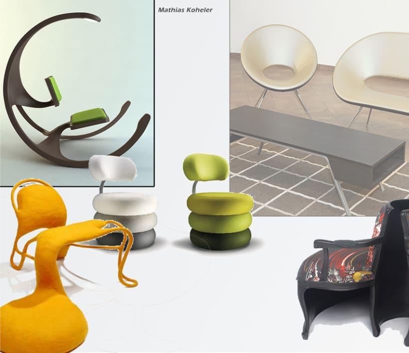Dossier mueble 2010 32