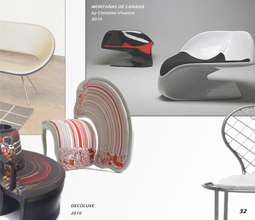 Dossier mueble 2010 33