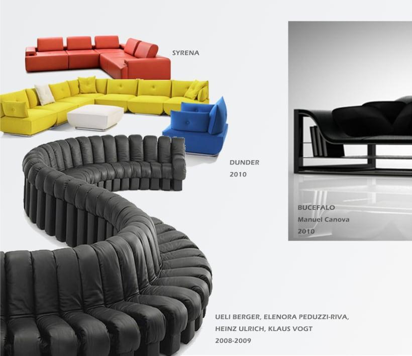 Dossier mueble 2010 36