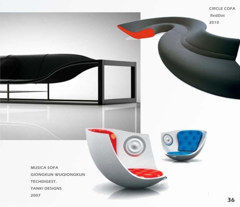 Dossier mueble 2010 37