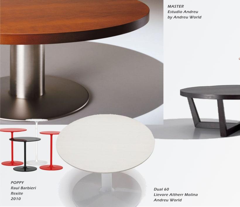 Dossier mueble 2010 46