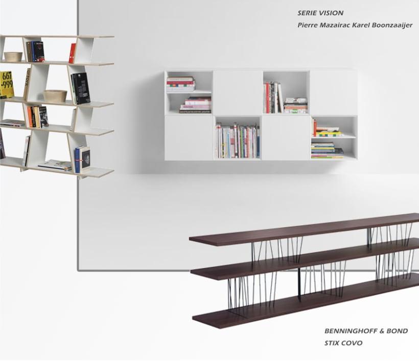 Dossier mueble 2010 55