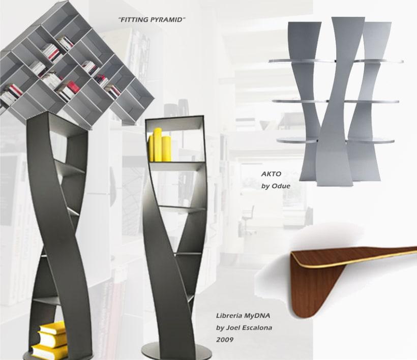 Dossier mueble 2010 56