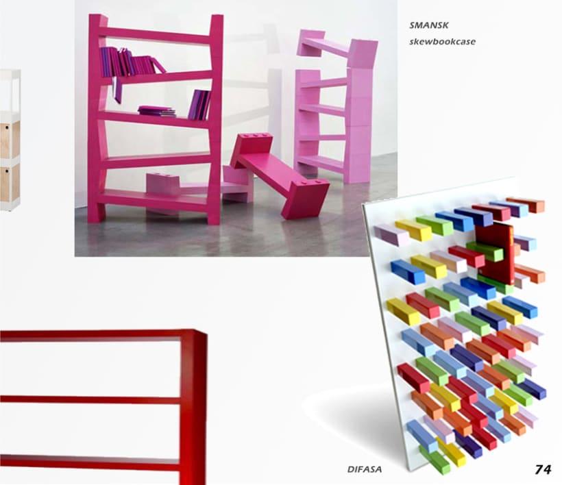 Dossier mueble 2010 61