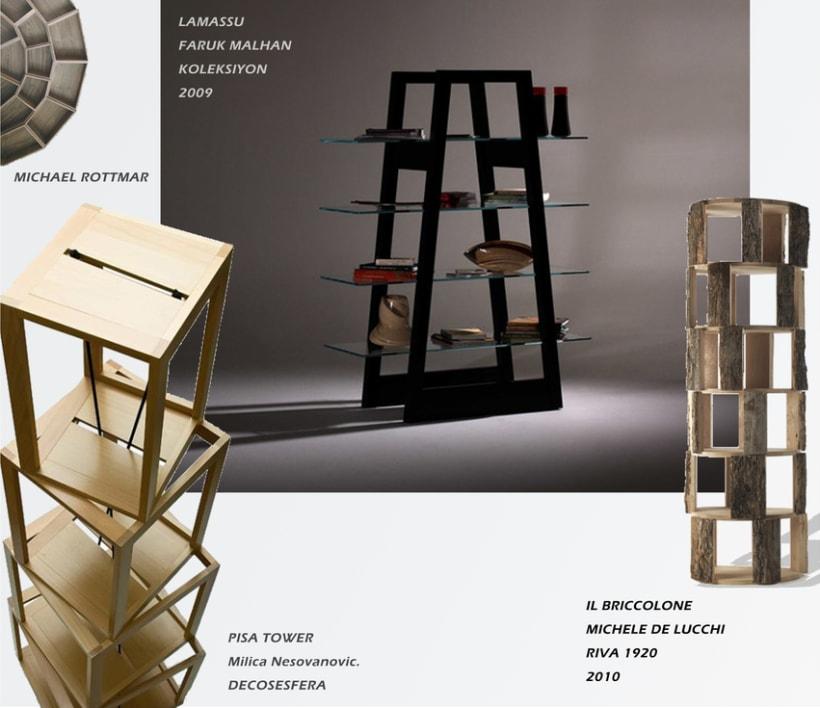 Dossier mueble 2010 62