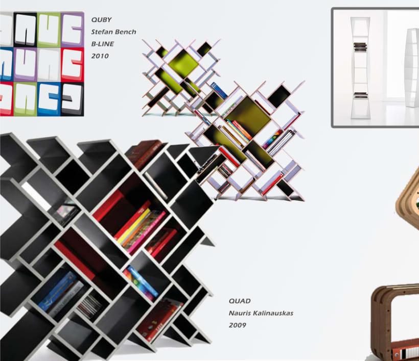 Dossier mueble 2010 64