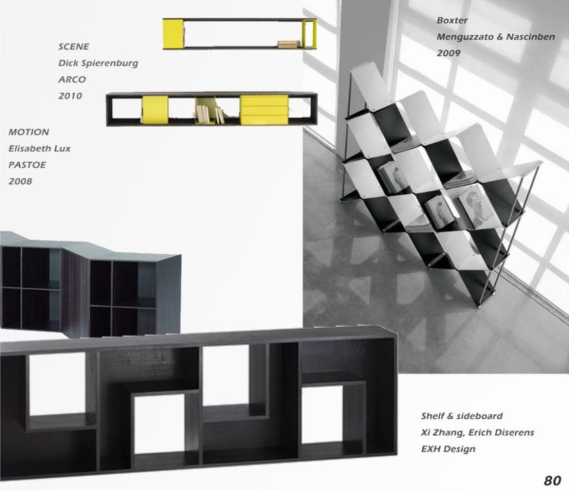 Dossier mueble 2010 67
