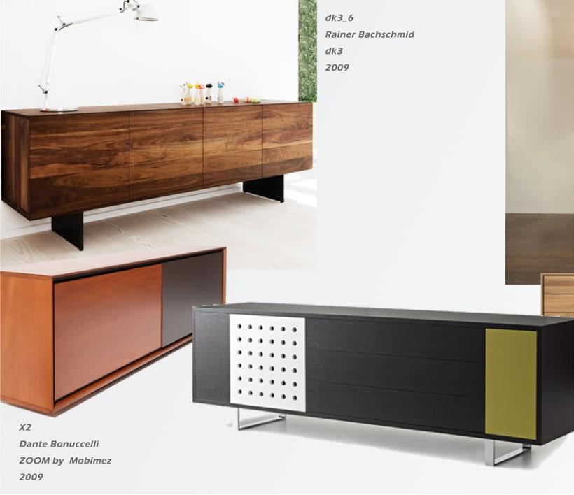 Dossier mueble 2010 72