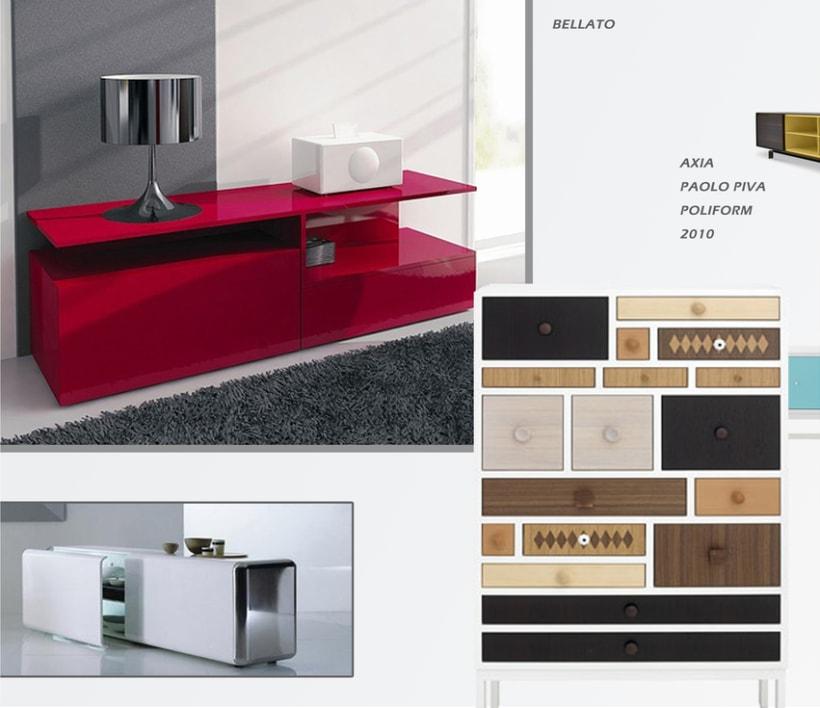 Dossier mueble 2010 74