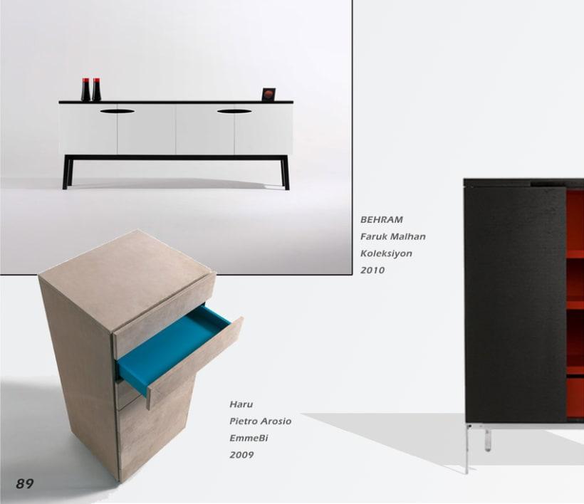 Dossier mueble 2010 76