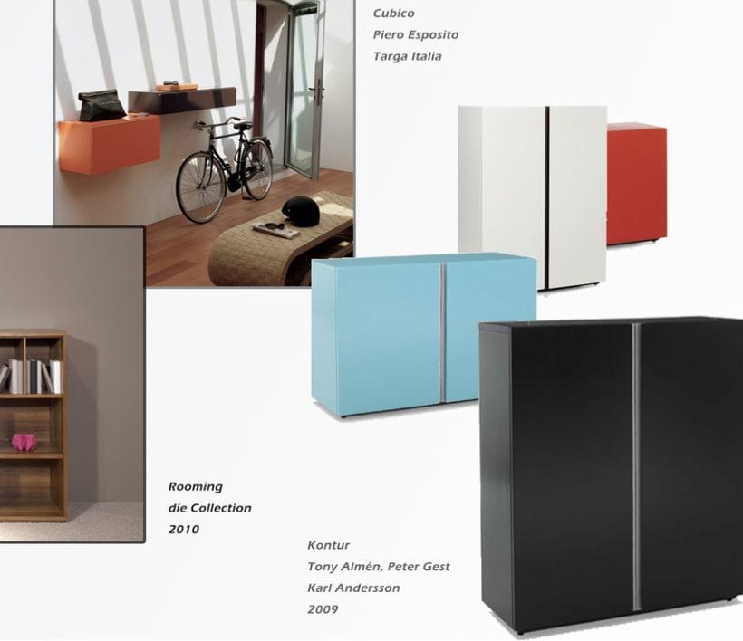 Dossier mueble 2010 79
